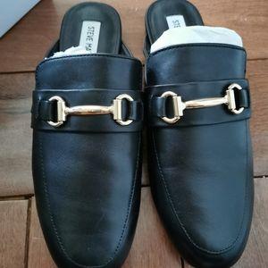 Steve Madden new shoes
